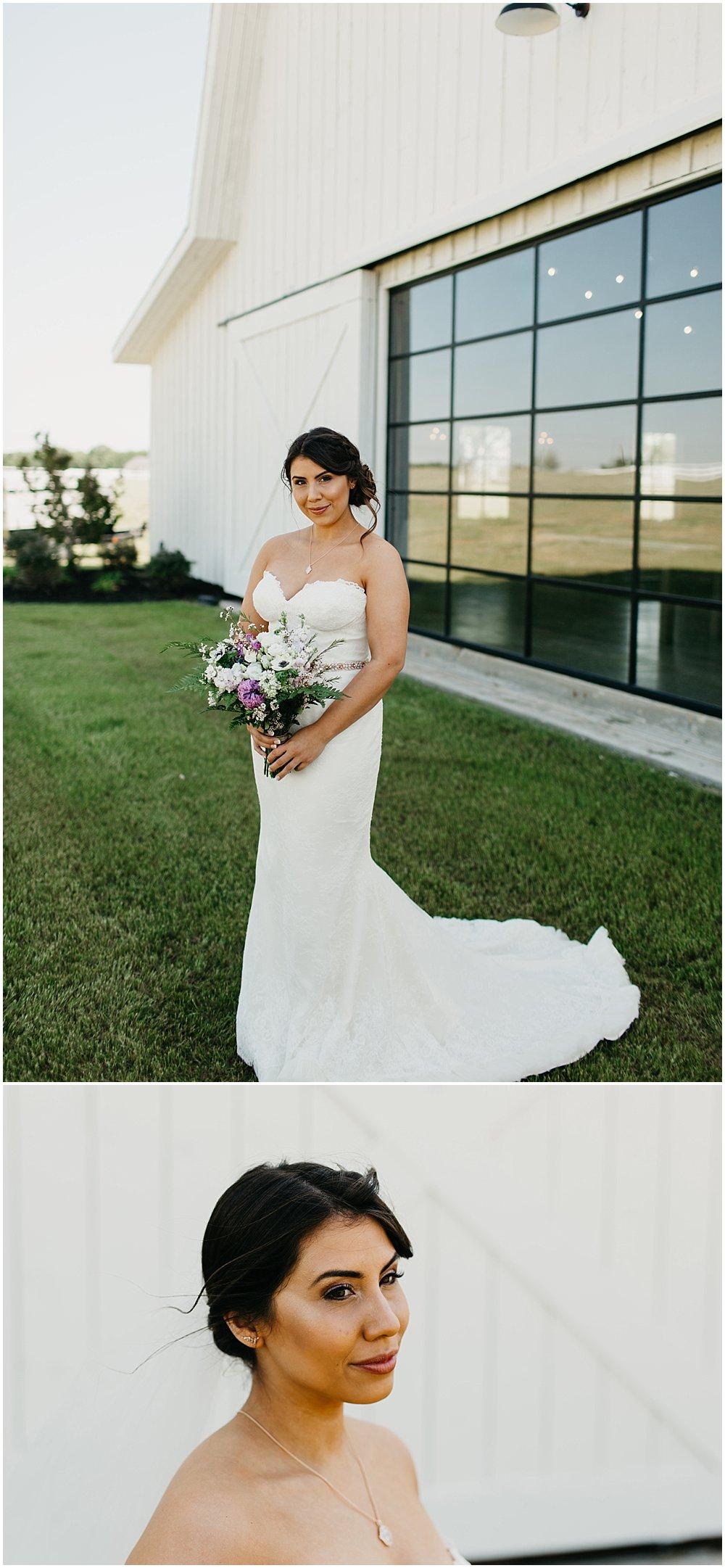 Becca Kracht Photography_Dallas_Texas_Wedding Photography_0009.jpg