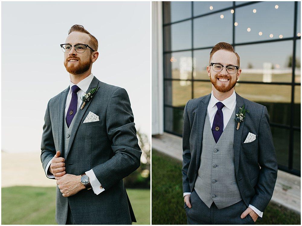 Becca Kracht Photography_Dallas_Texas_Wedding Photography_0011.jpg