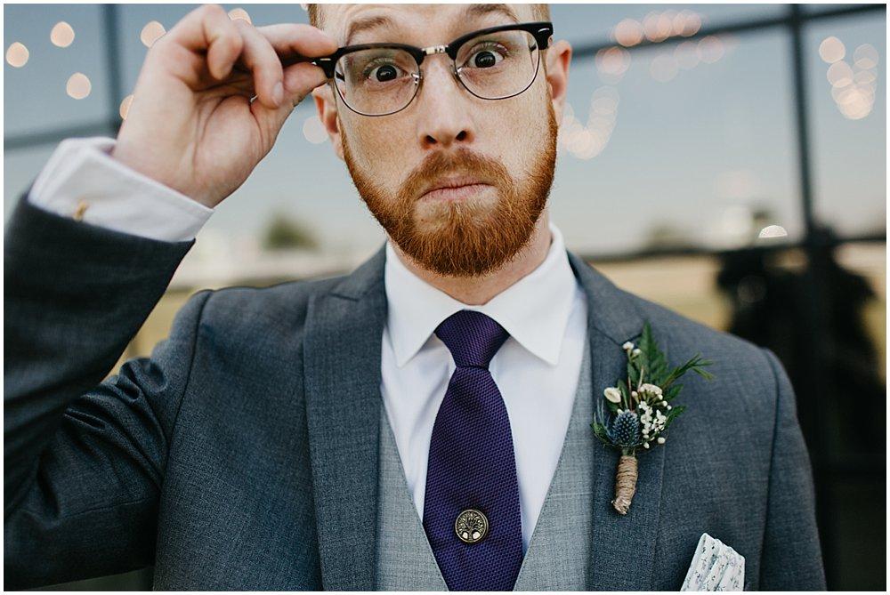 Becca Kracht Photography_Dallas_Texas_Wedding Photography_0012.jpg