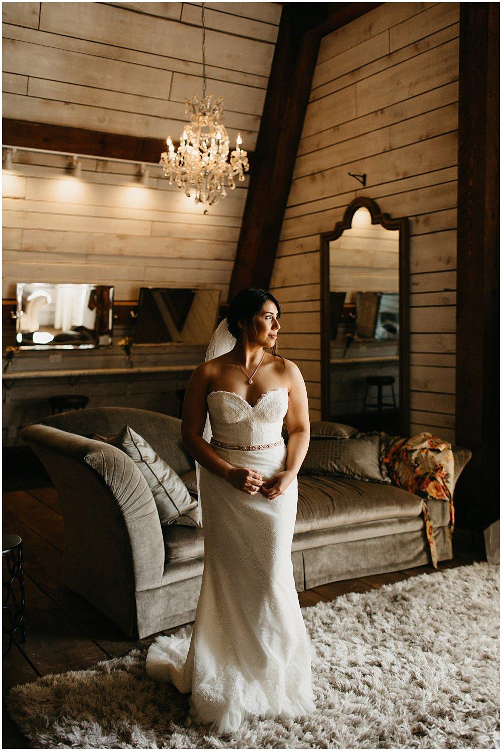Becca Kracht Photography_Dallas_Texas_Wedding Photography_0014.jpg