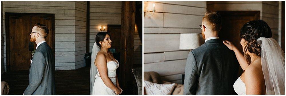 Becca Kracht Photography_Dallas_Texas_Wedding Photography_0015.jpg