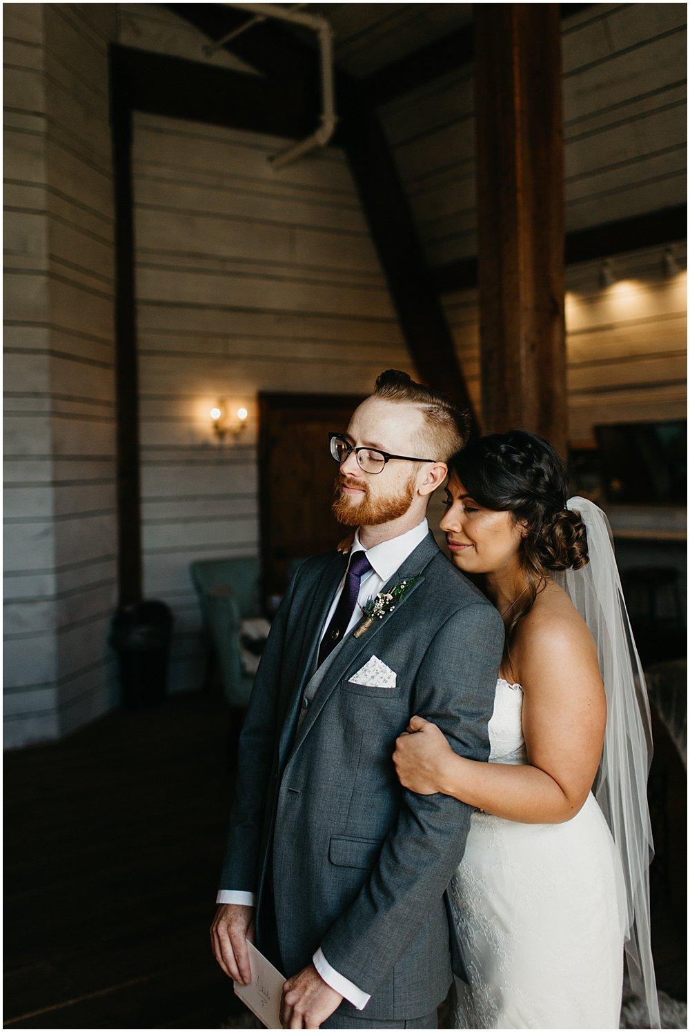 Becca Kracht Photography_Dallas_Texas_Wedding Photography_0016.jpg