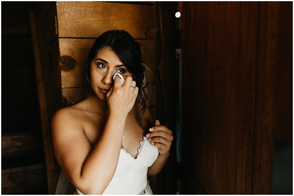 Becca Kracht Photography_Dallas_Texas_Wedding Photography_0017.jpg