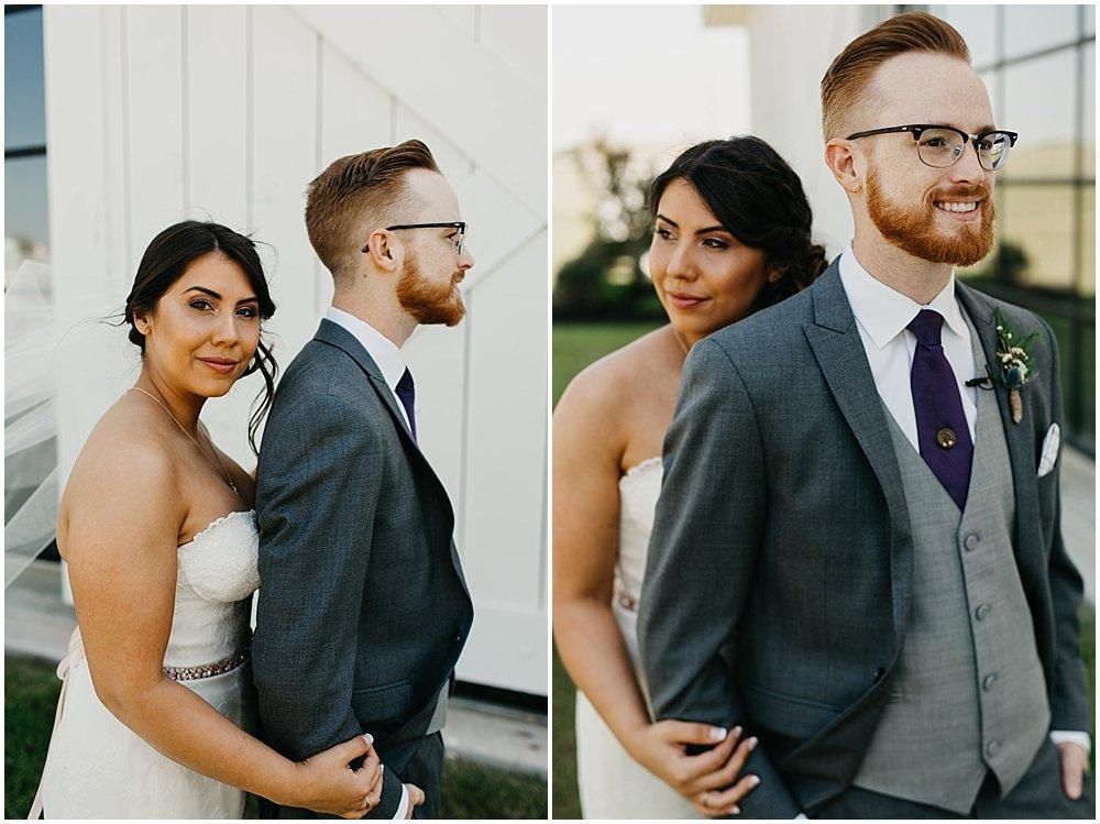 Becca Kracht Photography_Dallas_Texas_Wedding Photography_0018.jpg