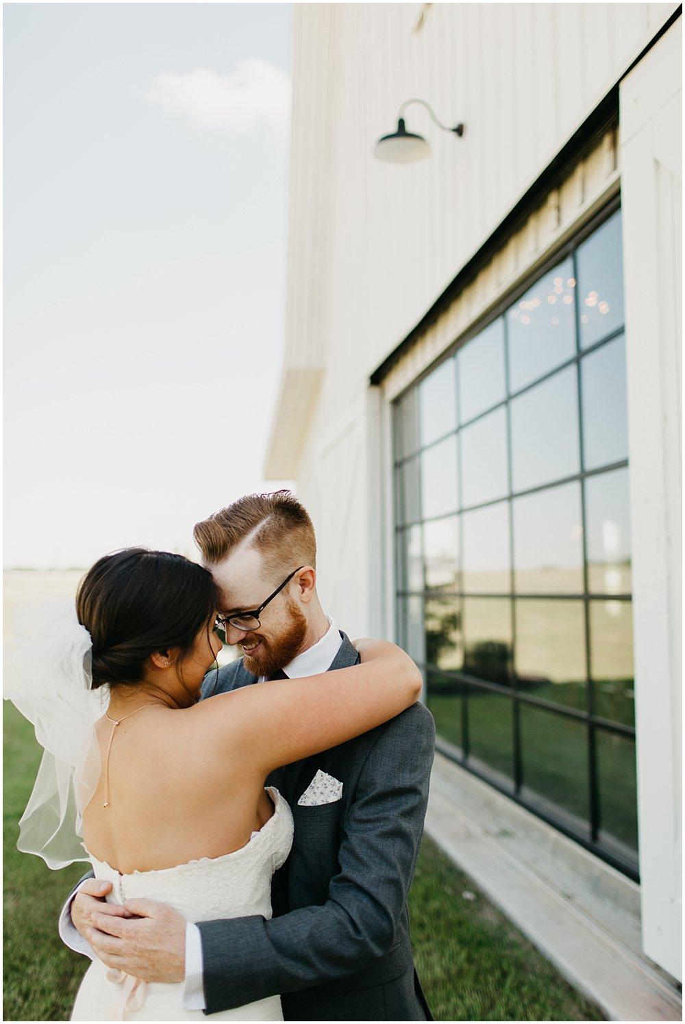 Becca Kracht Photography_Dallas_Texas_Wedding Photography_0019.jpg