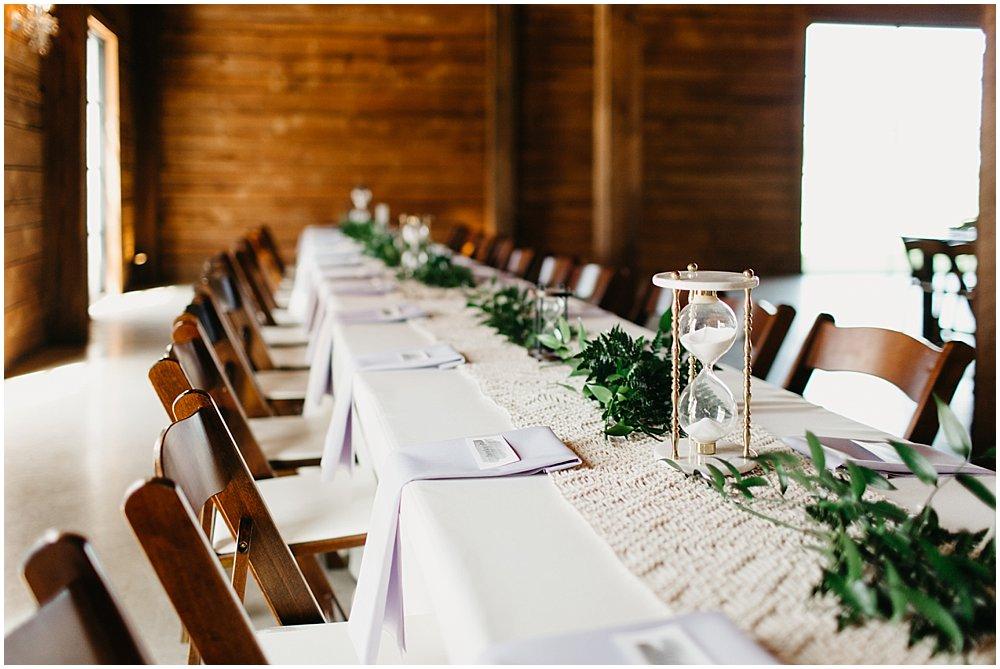 Becca Kracht Photography_Dallas_Texas_Wedding Photography_0021.jpg