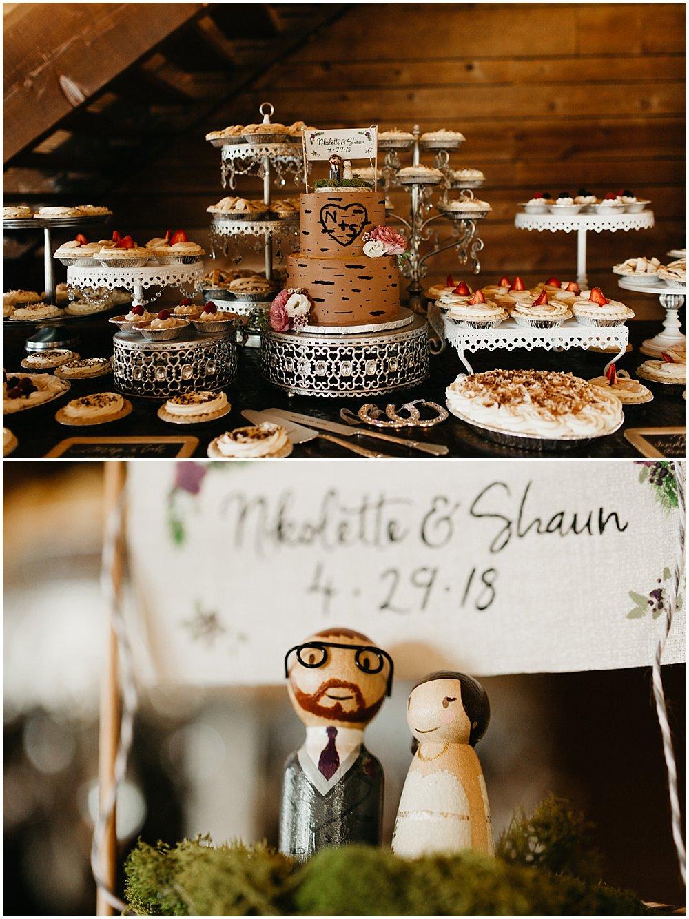 Becca Kracht Photography_Dallas_Texas_Wedding Photography_0022.jpg