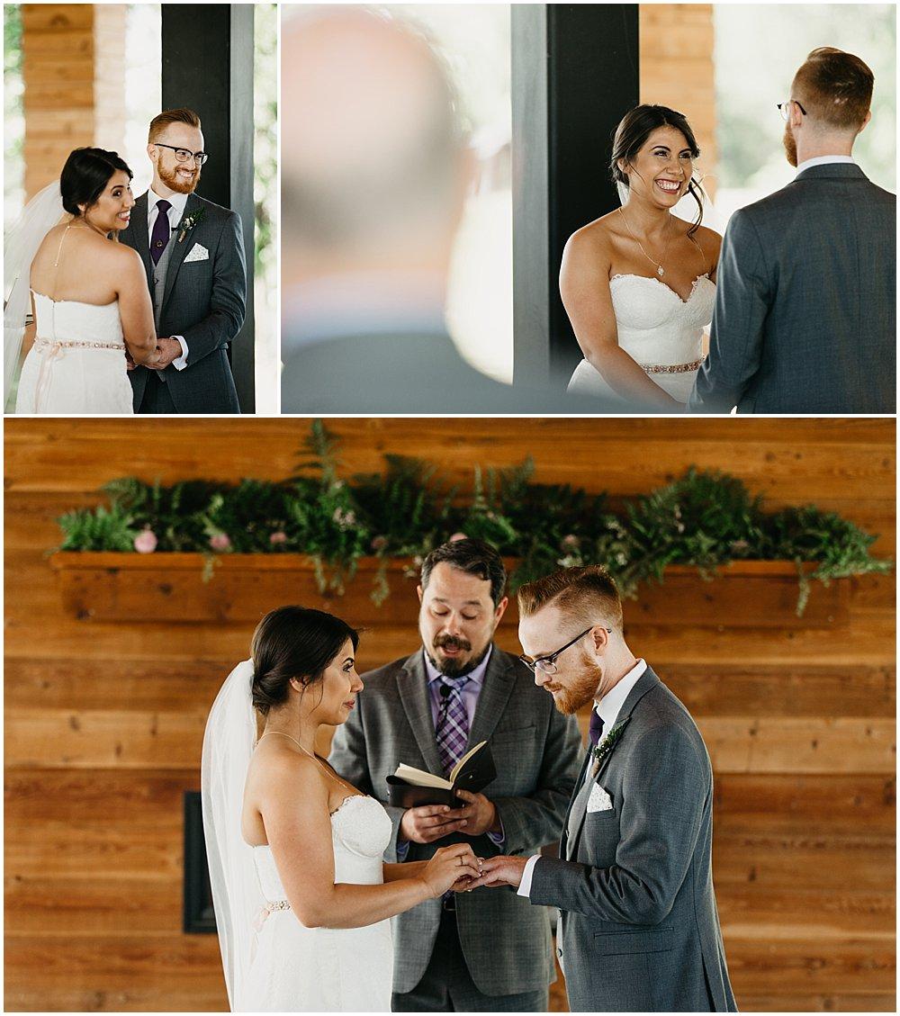 Becca Kracht Photography_Dallas_Texas_Wedding Photography_0027.jpg