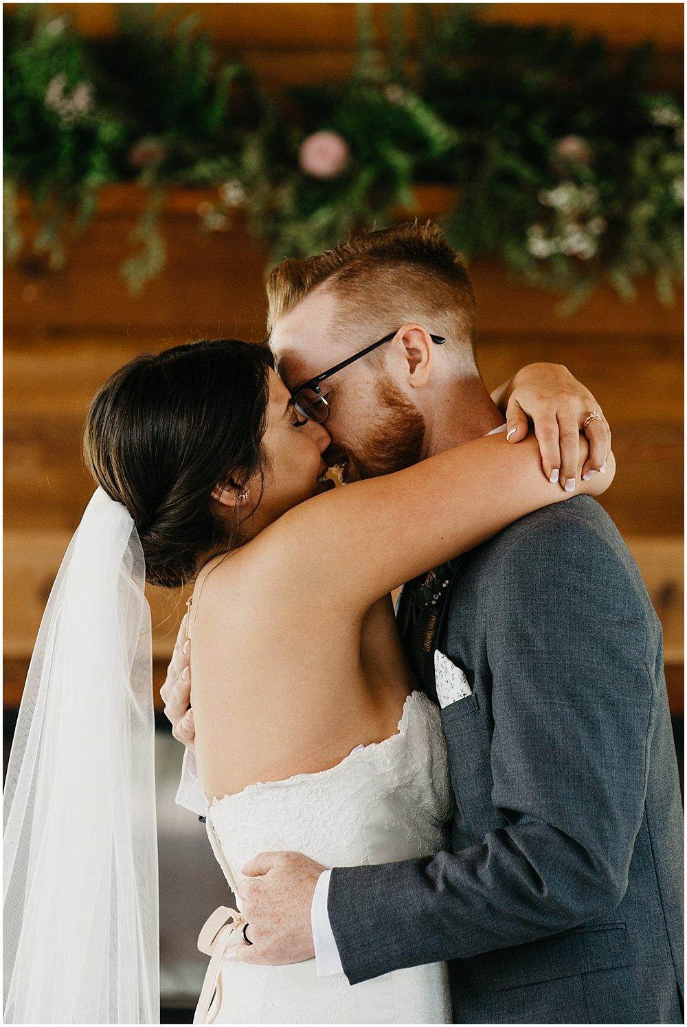 Becca Kracht Photography_Dallas_Texas_Wedding Photography_0028.jpg