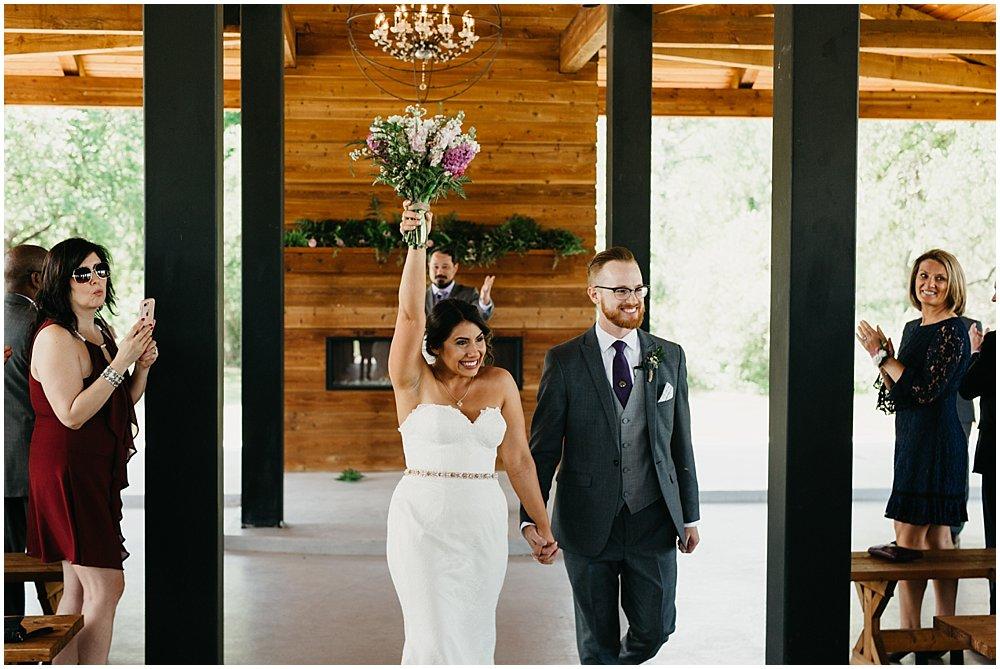 Becca Kracht Photography_Dallas_Texas_Wedding Photography_0029.jpg