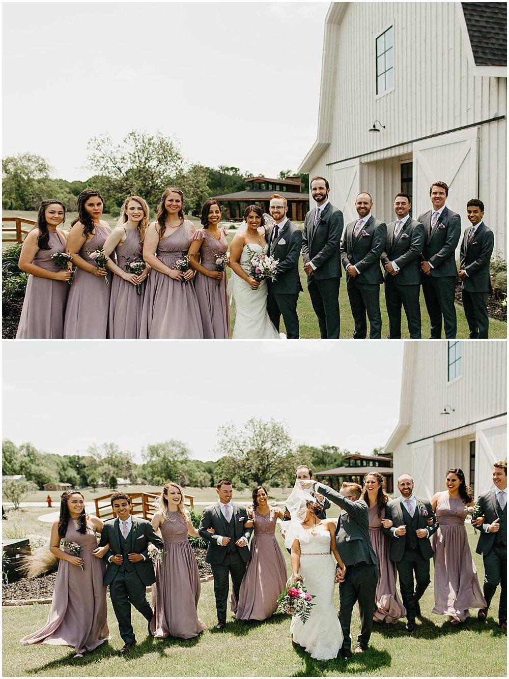 Becca Kracht Photography_Dallas_Texas_Wedding Photography_0030.jpg