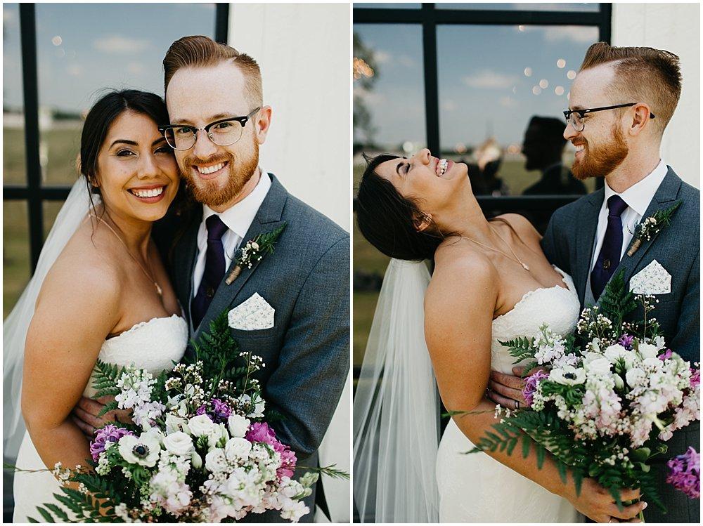 Becca Kracht Photography_Dallas_Texas_Wedding Photography_0031.jpg