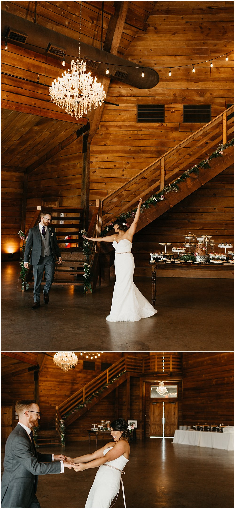 Becca Kracht Photography_Dallas_Texas_Wedding Photography_0032.jpg