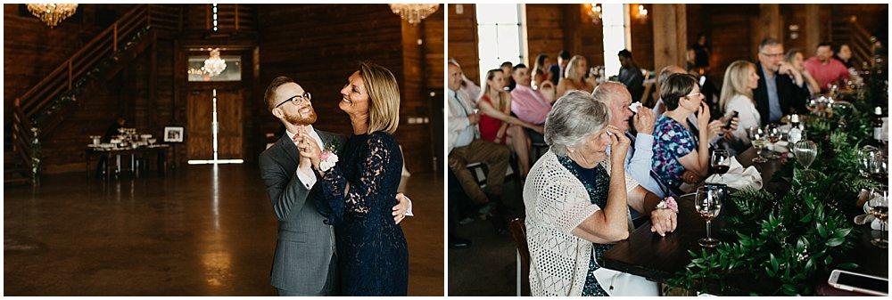 Becca Kracht Photography_Dallas_Texas_Wedding Photography_0033.jpg