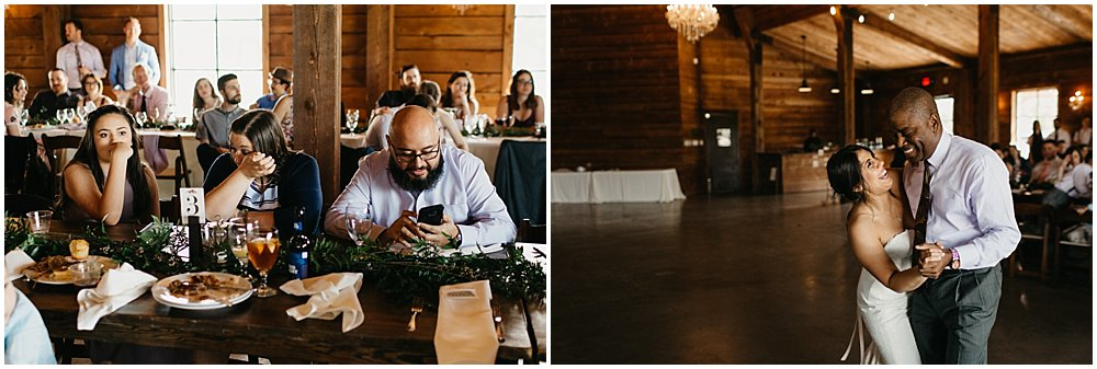 Becca Kracht Photography_Dallas_Texas_Wedding Photography_0034.jpg