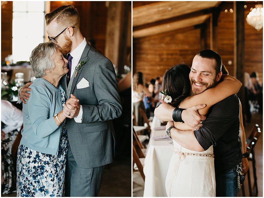 Becca Kracht Photography_Dallas_Texas_Wedding Photography_0035.jpg
