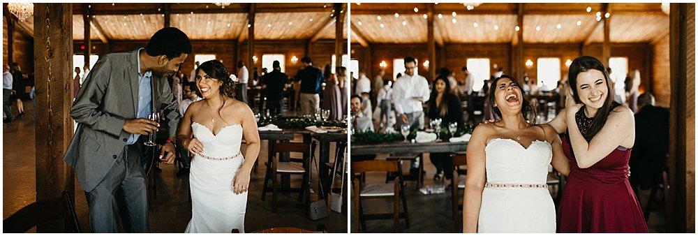 Becca Kracht Photography_Dallas_Texas_Wedding Photography_0036.jpg