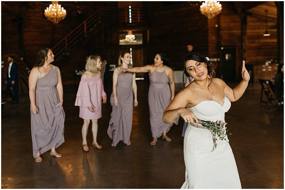Becca Kracht Photography_Dallas_Texas_Wedding Photography_0038.jpg