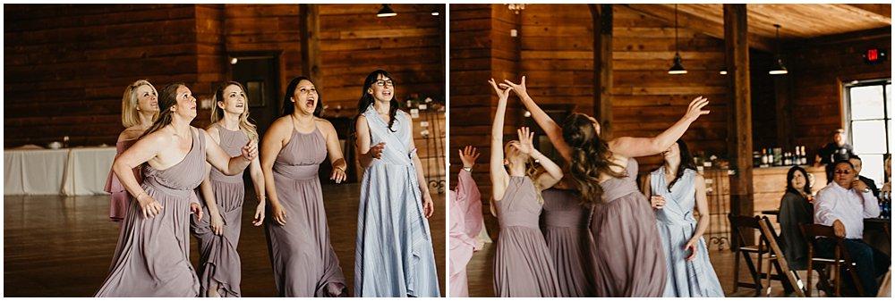 Becca Kracht Photography_Dallas_Texas_Wedding Photography_0039.jpg