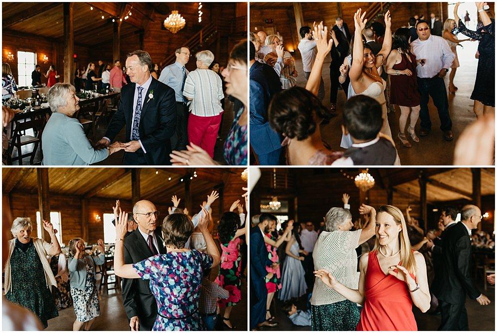 Becca Kracht Photography_Dallas_Texas_Wedding Photography_0041.jpg