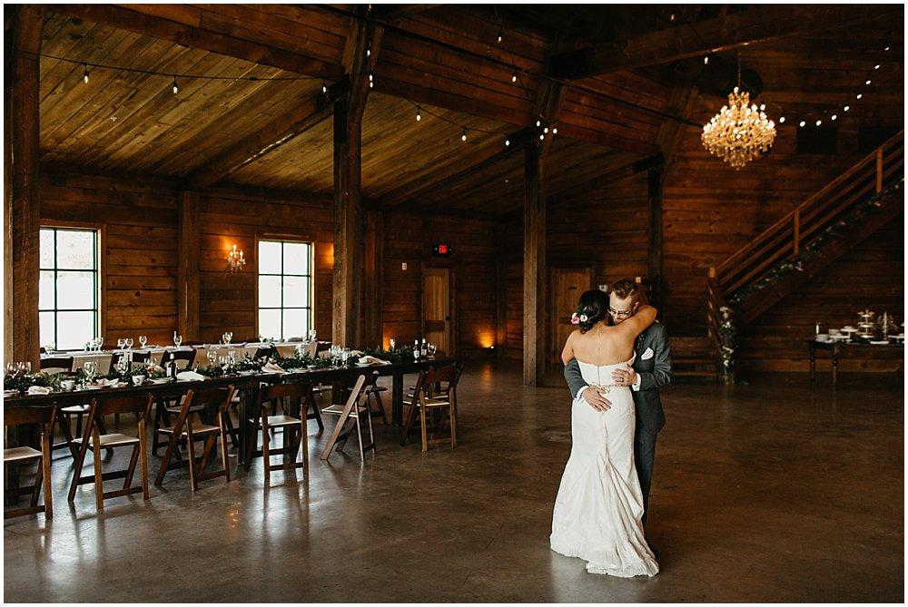 Becca Kracht Photography_Dallas_Texas_Wedding Photography_0042.jpg
