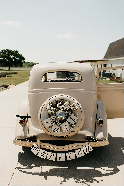 Becca Kracht Photography_Dallas_Texas_Wedding Photography_0043.jpg