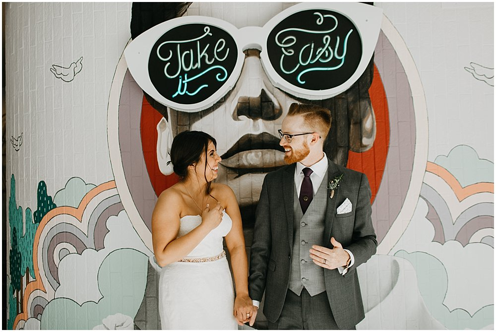 Becca Kracht Photography_Dallas_Texas_Wedding Photography_0048.jpg