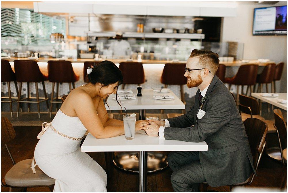 Becca Kracht Photography_Dallas_Texas_Wedding Photography_0050.jpg