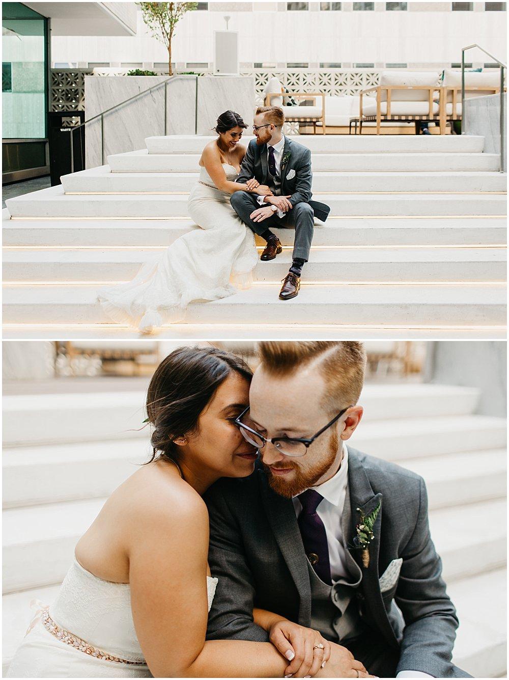 Becca Kracht Photography_Dallas_Texas_Wedding Photography_0051.jpg