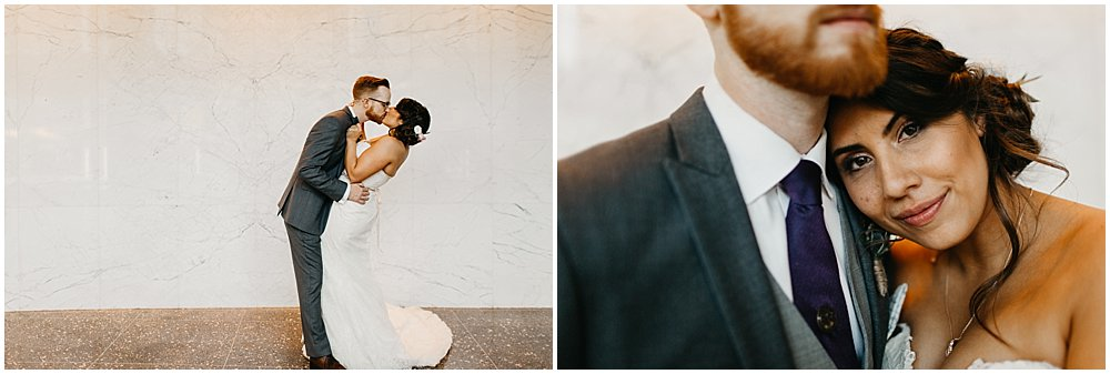Becca Kracht Photography_Dallas_Texas_Wedding Photography_0053.jpg
