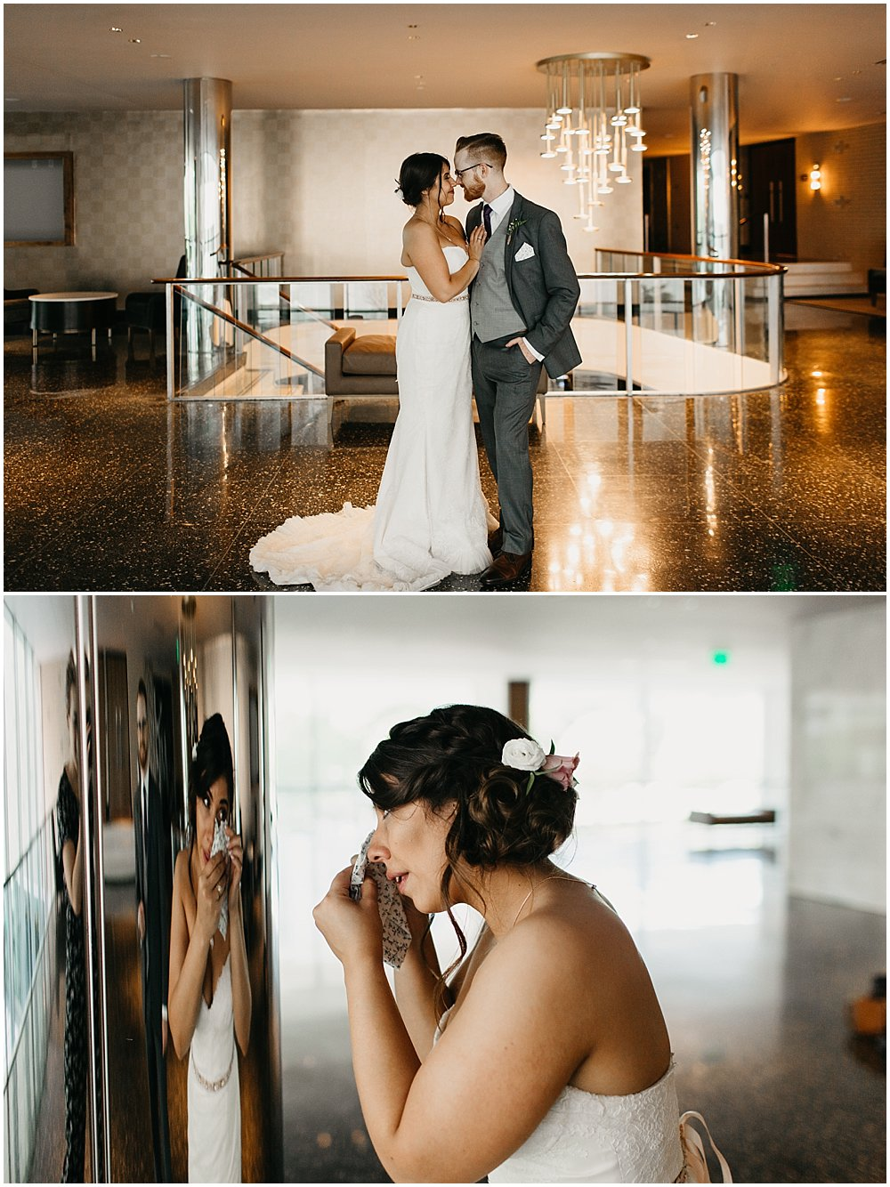 Becca Kracht Photography_Dallas_Texas_Wedding Photography_0054.jpg