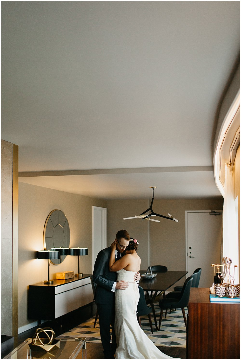 Becca Kracht Photography_Dallas_Texas_Wedding Photography_0059.jpg