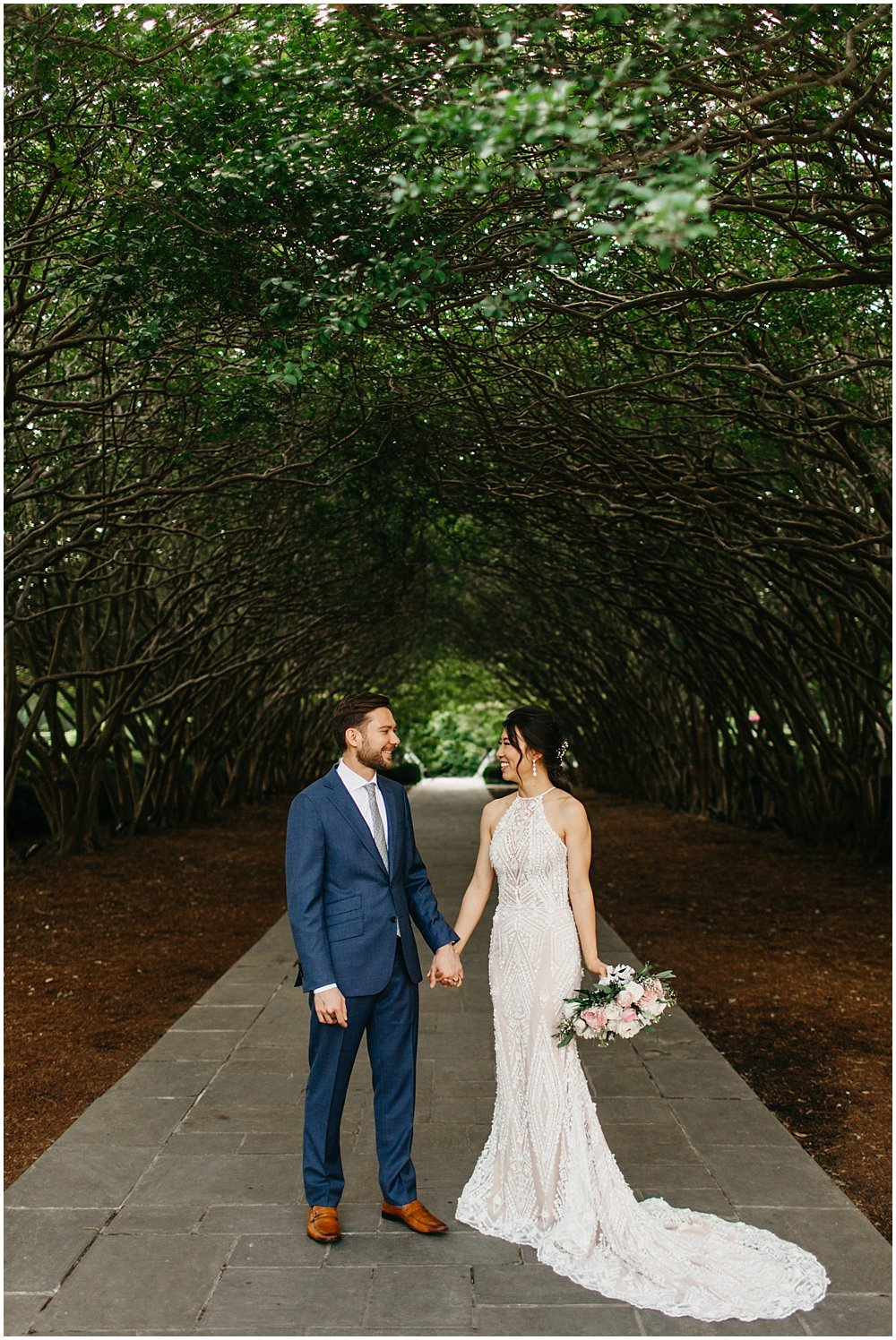 Becca Kracht Photography_Dallas_Texas_Wedding Photography_0062.jpg