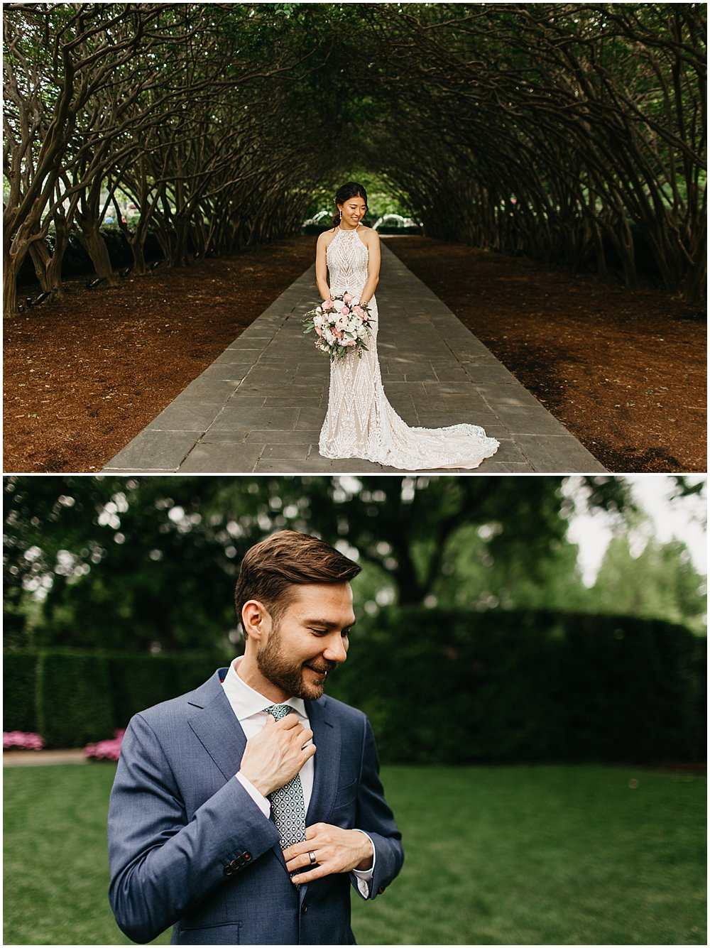 Becca Kracht Photography_Dallas_Texas_Wedding Photography_0063.jpg