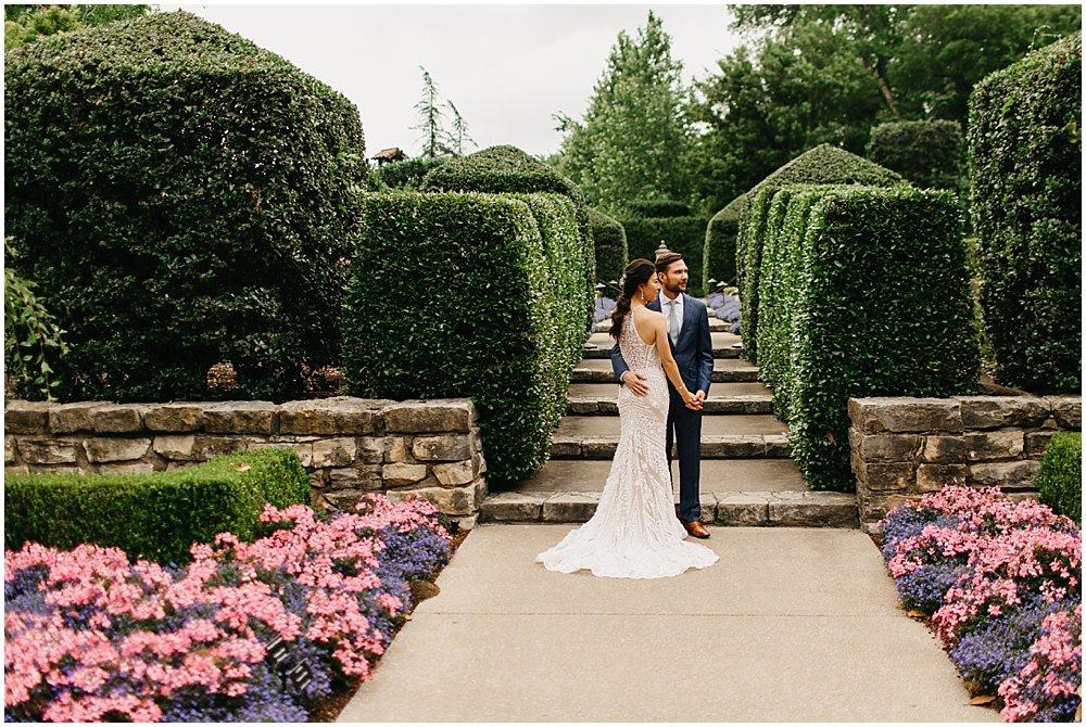 Becca Kracht Photography_Dallas_Texas_Wedding Photography_0065.jpg