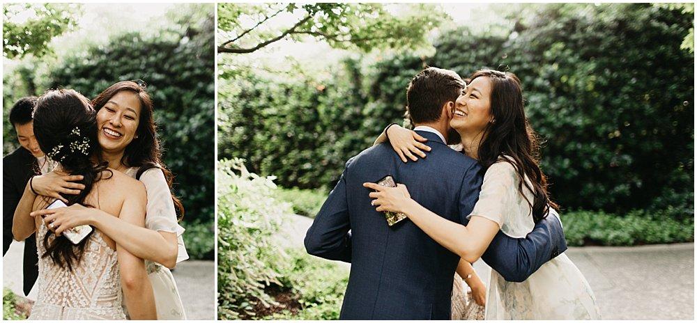 Becca Kracht Photography_Dallas_Texas_Wedding Photography_0066.jpg