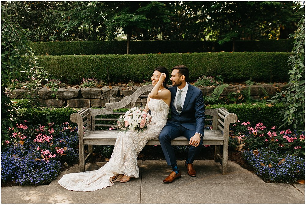 Becca Kracht Photography_Dallas_Texas_Wedding Photography_0067.jpg