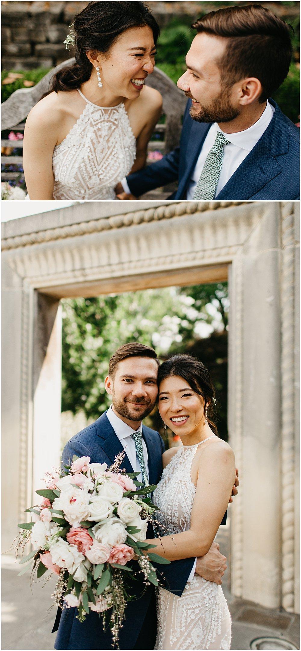 Becca Kracht Photography_Dallas_Texas_Wedding Photography_0069.jpg