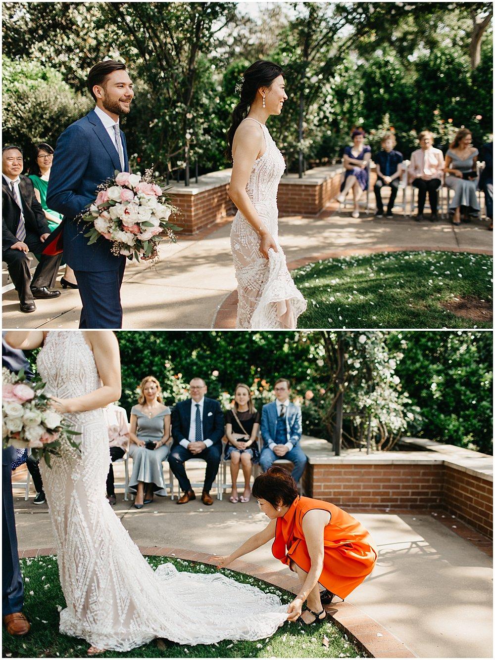 Becca Kracht Photography_Dallas_Texas_Wedding Photography_0070.jpg