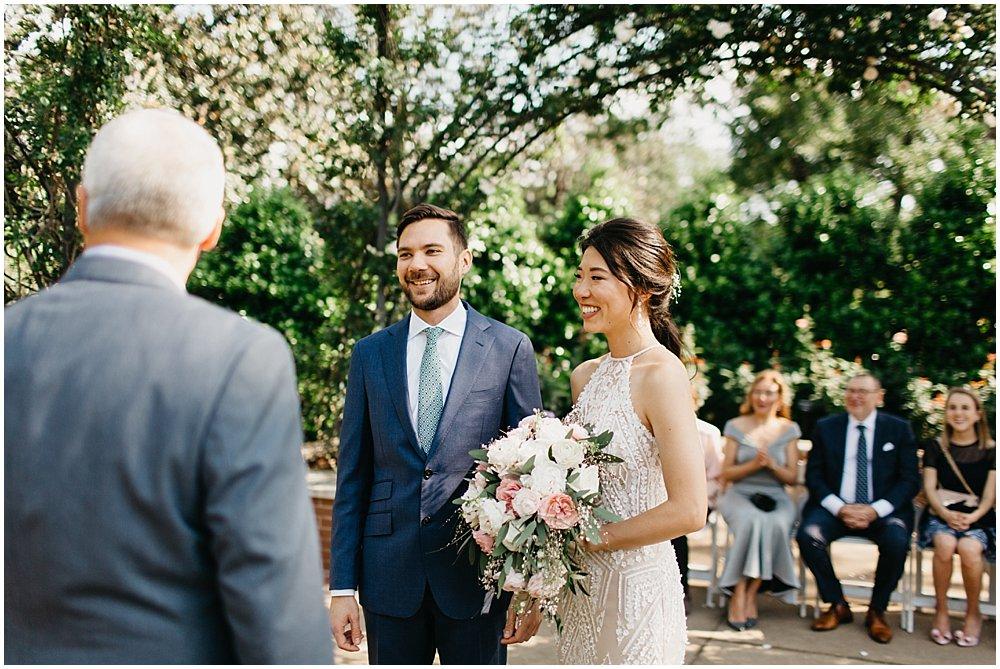 Becca Kracht Photography_Dallas_Texas_Wedding Photography_0071.jpg