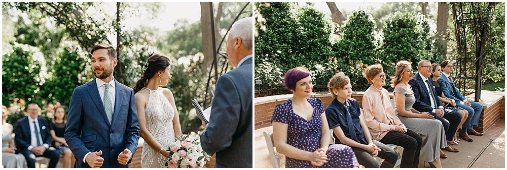 Becca Kracht Photography_Dallas_Texas_Wedding Photography_0073.jpg