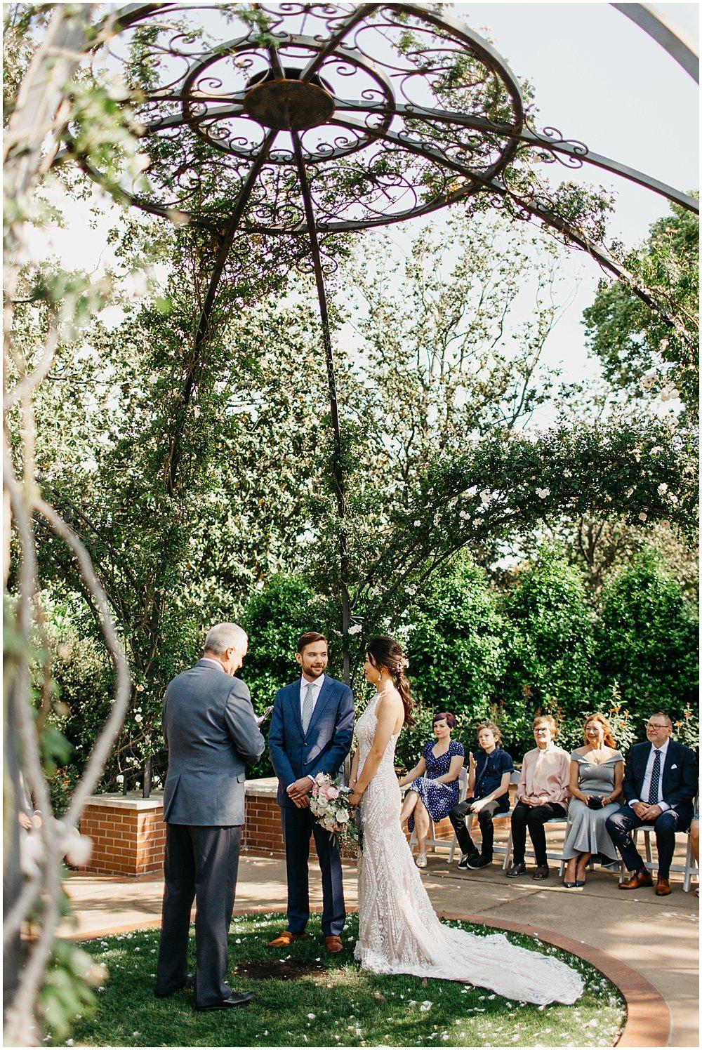 Becca Kracht Photography_Dallas_Texas_Wedding Photography_0074.jpg