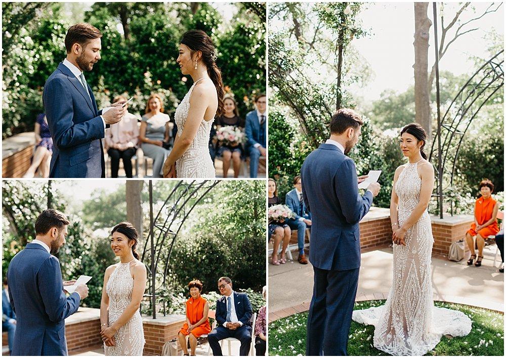 Becca Kracht Photography_Dallas_Texas_Wedding Photography_0075.jpg