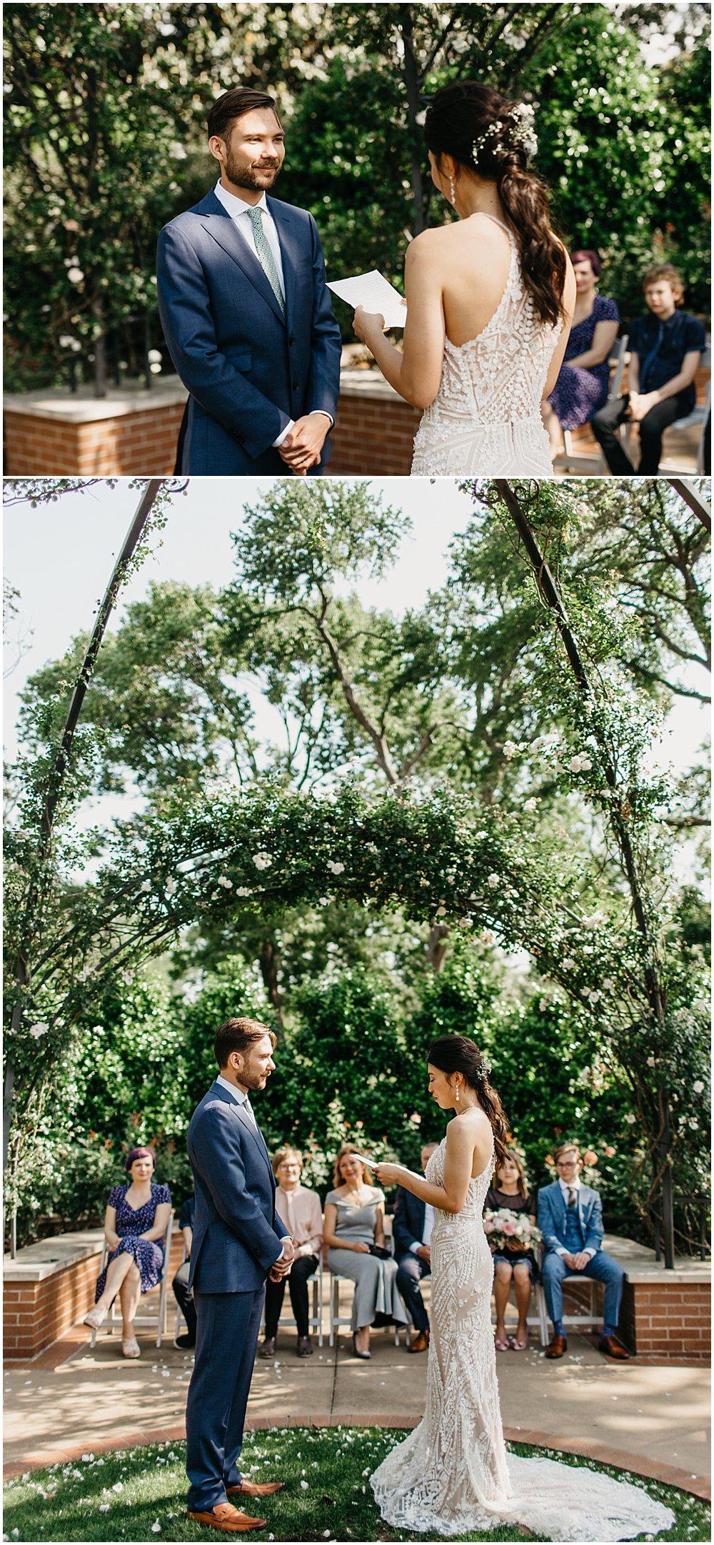 Becca Kracht Photography_Dallas_Texas_Wedding Photography_0077.jpg