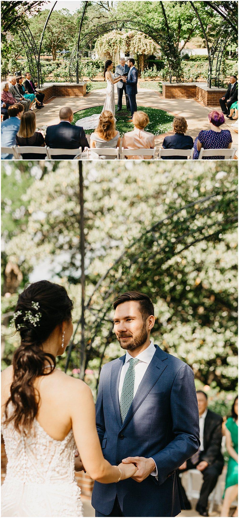 Becca Kracht Photography_Dallas_Texas_Wedding Photography_0078.jpg