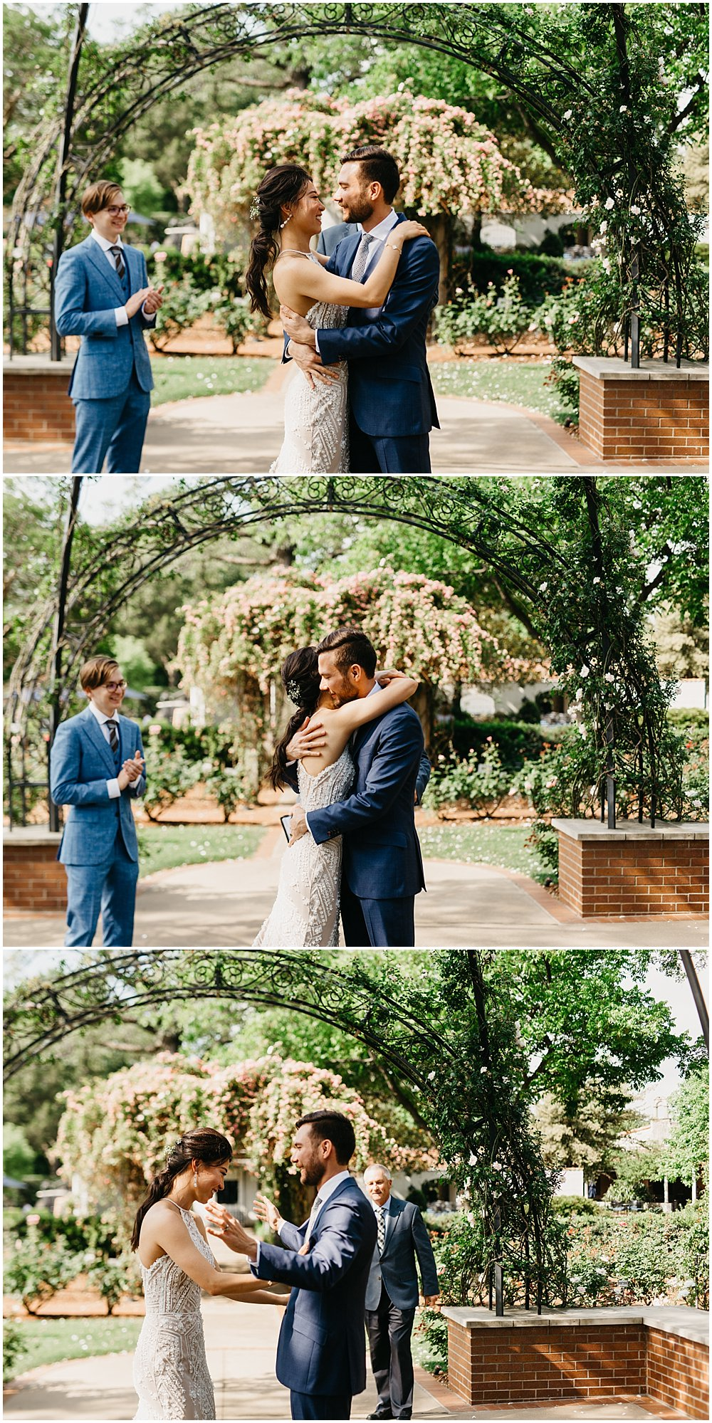 Becca Kracht Photography_Dallas_Texas_Wedding Photography_0079.jpg