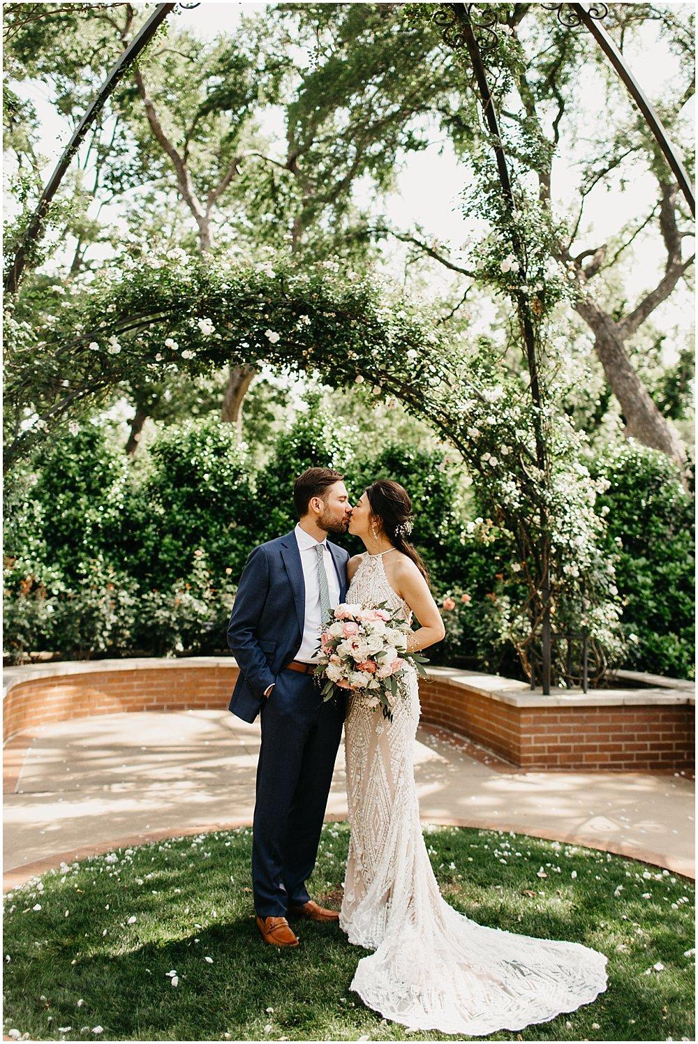 Becca Kracht Photography_Dallas_Texas_Wedding Photography_0083.jpg
