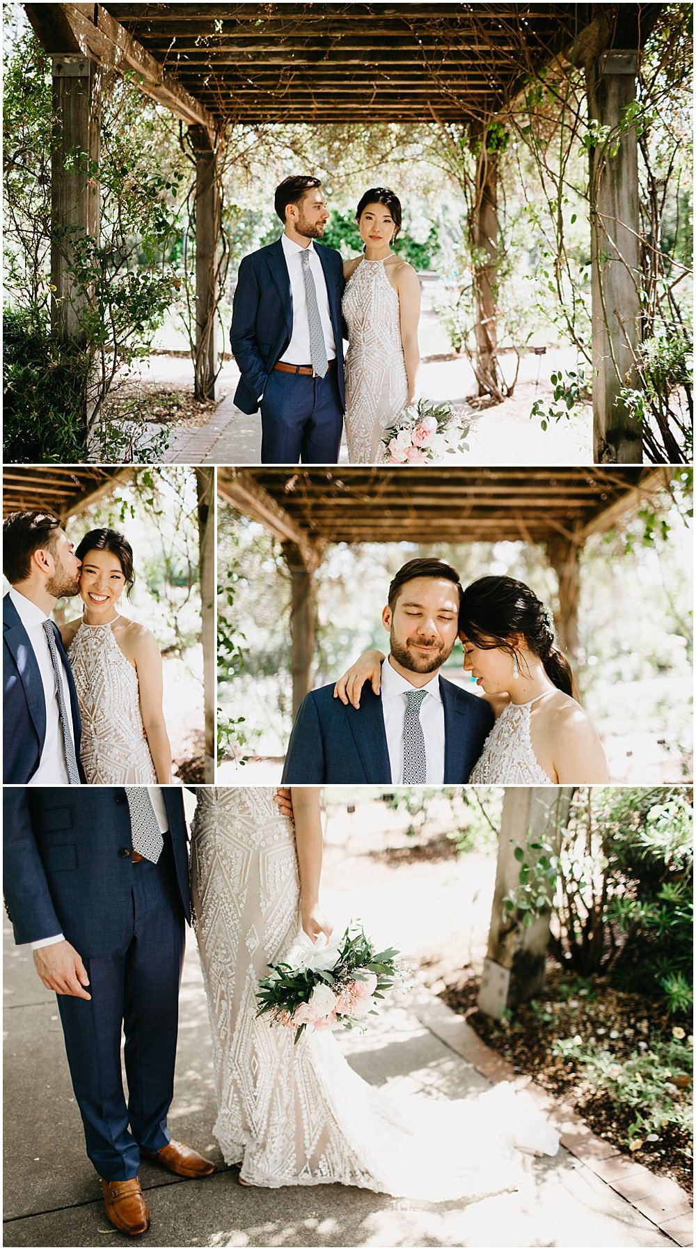 Becca Kracht Photography_Dallas_Texas_Wedding Photography_0084.jpg