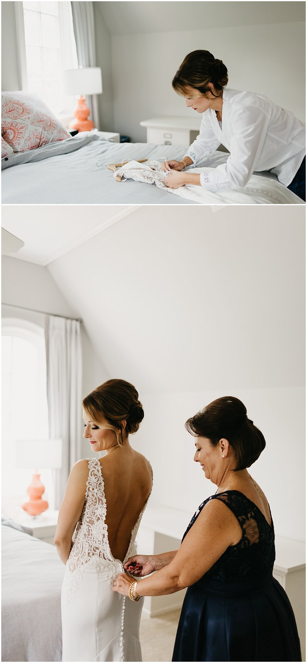 Becca Kracht Photography_Dallas_Texas_Wedding Photography_0087.jpg