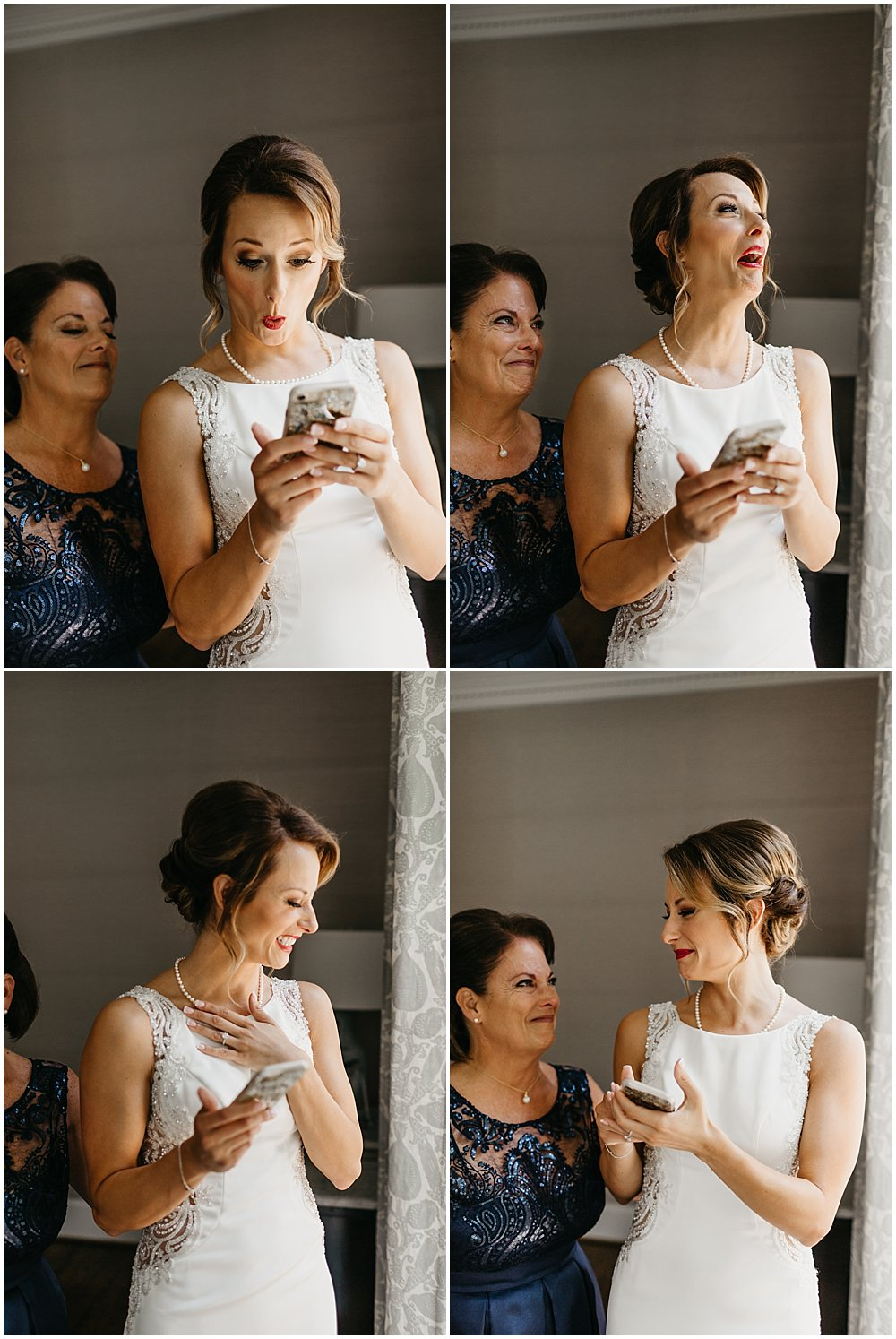 Becca Kracht Photography_Dallas_Texas_Wedding Photography_0089.jpg